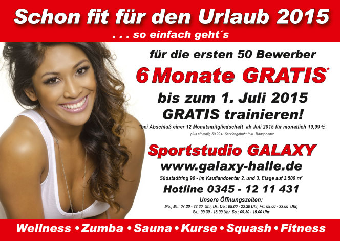 Flyer-Aktion-01-2015-6-Monate