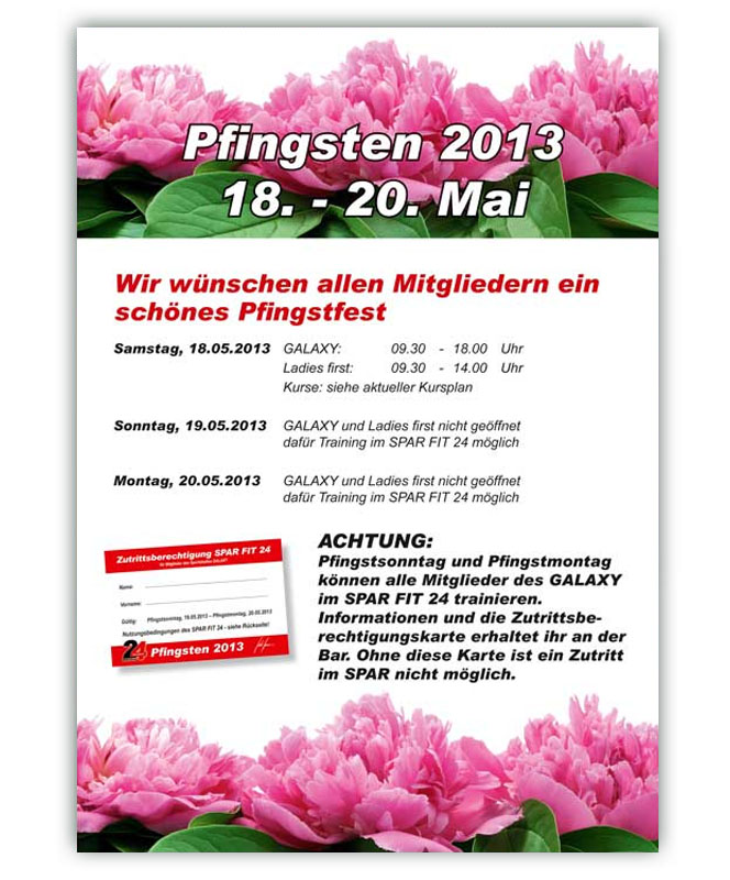 pfingsten_flyer_2013