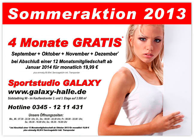 sommeraktion_flyer_1